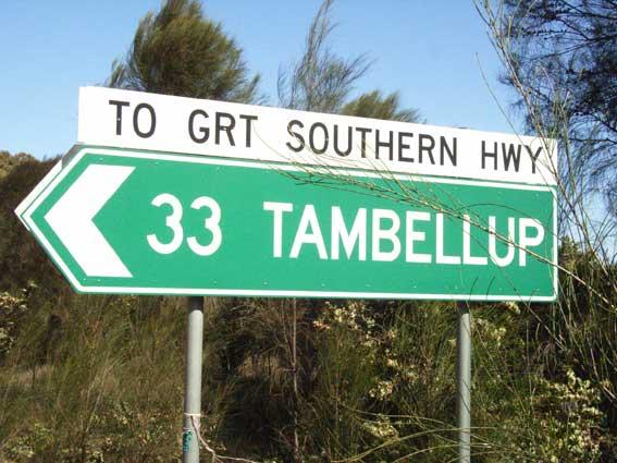 Tambellupsmall33