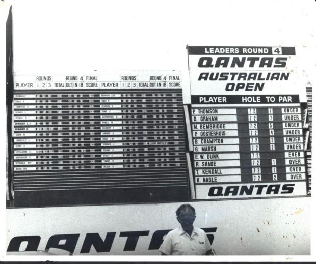 AustralianOpen1972