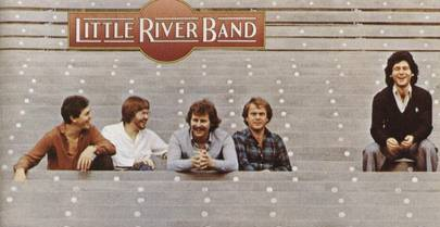 Photo of Little River Band