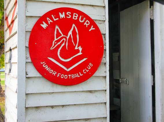 MalmsburySmallTickets