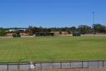 Moorook Oval