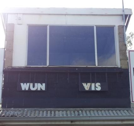 Wunghnu scoreboard