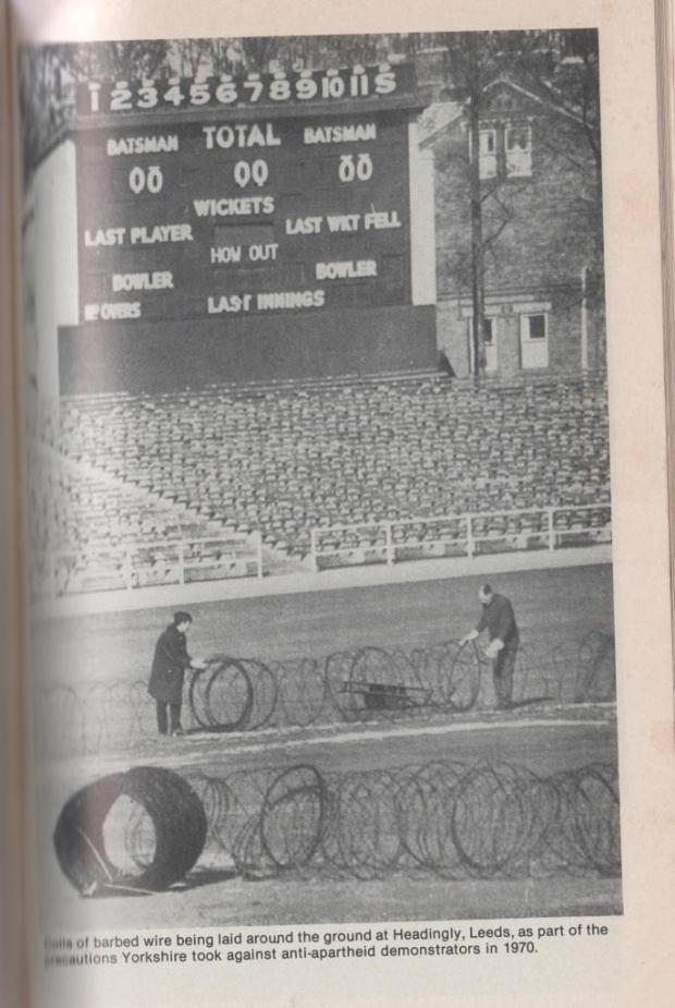 Leeds 1970