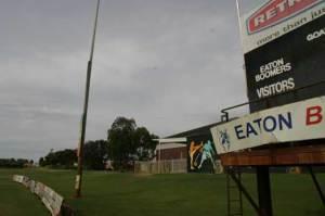 Eaton&fenceSmall