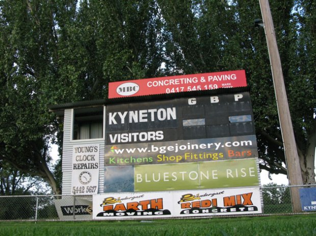 KynetonSmall1