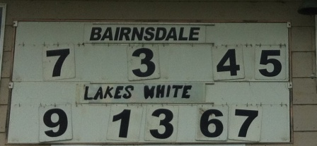 BairnsdaleCropped
