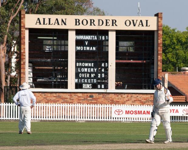 Mosman-v-Parramatta-at-Mosman-00045