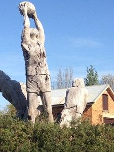 GisborneSmallSculpture