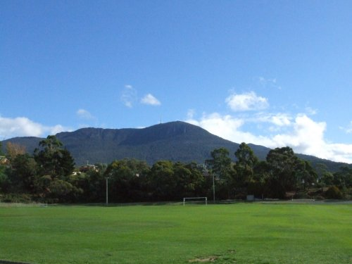 mt_wellington