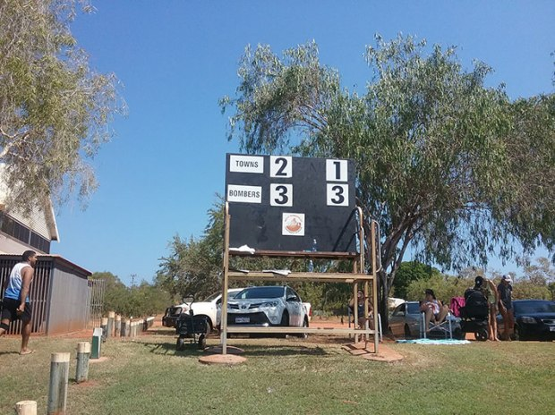 https://scoreboardpressure.com/2016/05/10/broome-haynes-oval-western-australia/