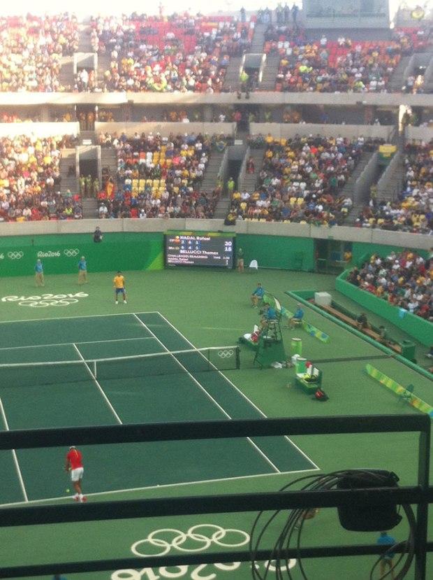 https://scoreboardpressure.com/2016/08/22/rio-de-janeiro-olympic-tennis-centre/