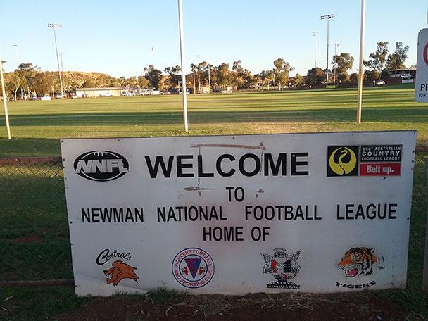 NewmanSmall2