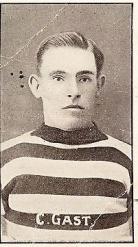 CGast(MidJ)1907