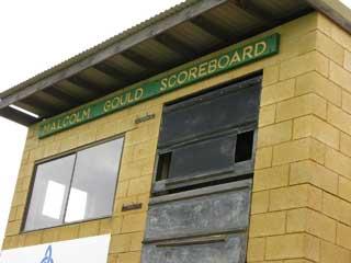scoreboardnorthmp