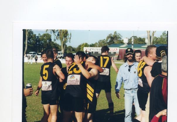 Sat Football L GF 2002