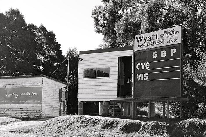 CygnetB&Wsmall
