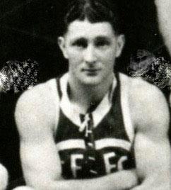 WyburnTaylor1938