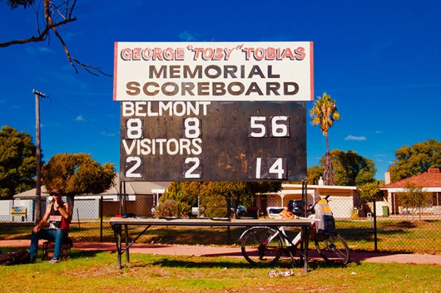 BelmontSmallMain