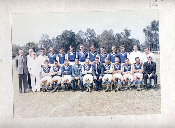 GosnellsSm1963
