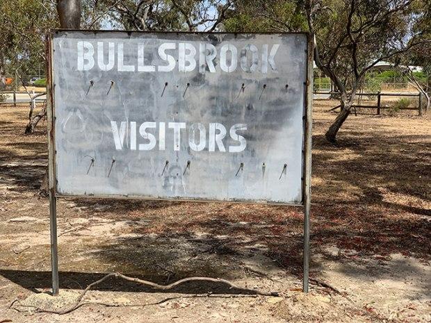 BullsbrookSmallMain